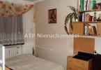 Mieszkanie na sprzedaż, Piekary Śląskie, 34 m²