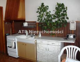 Mieszkanie na sprzedaż, Piekary Śląskie, 55 m²