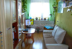 Mieszkanie na sprzedaż, Lasowice, 76 m²