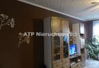 Mieszkanie na sprzedaż, Piekary Śląskie, 79 m²