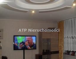 Mieszkanie na sprzedaż, Piekary Śląskie, 48 m²