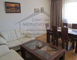 Mieszkanie na sprzedaż, Nowa Wieś os. Dąbrowszczaków, 74 m²