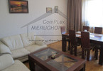 Mieszkanie na sprzedaż, Swarzędz os. Dąbrowszczaków, 74 m²