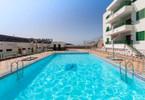 Mieszkanie na sprzedaż, Hiszpania Las Palmas de Gran Canaria, 33 m²