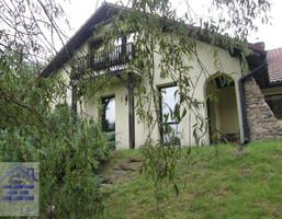 Dom do wynajęcia, Kraków Opatkowice, 365 m²