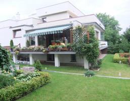 Dom na sprzedaż, Kraków Zwierzyniec, 380 m²