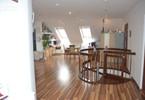 Dom na sprzedaż, Zielonki, 250 m²