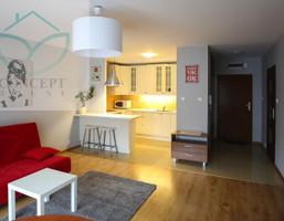 Mieszkanie do wynajęcia, Warszawa Ursynów, 52 m²