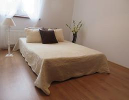 Mieszkanie do wynajęcia, Katowice Śródmieście, 32 m²