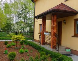 Dom na sprzedaż, Barłogi, 180 m²
