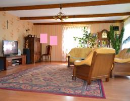 Dom na sprzedaż, Śmigiel, 404 m²