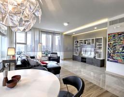 Mieszkanie na sprzedaż, Warszawa Saska Kępa, 83 m²