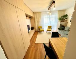 Mieszkanie na sprzedaż, Kielanówka, 35 m²
