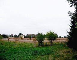 Działka na sprzedaż, Gosławice, 2900 m²