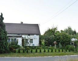 Dom na sprzedaż, Świerzów Świerzów-Prusice, 100 m²
