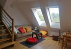 Mieszkanie na sprzedaż, Wrocław Stare Miasto, 51 m²