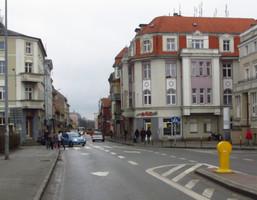 Lokal gastronomiczny na sprzedaż, Wrocław Leśnica, 180 m²