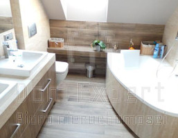 Dom na sprzedaż, Mogilany Podedworze, 150 m²