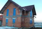 Dom na sprzedaż, Garliczka, 304 m²