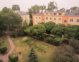 Mieszkanie na sprzedaż, Warszawa Ursus, 37 m²