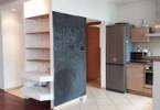 Mieszkanie do wynajęcia, Warszawa Ursus, 50 m²
