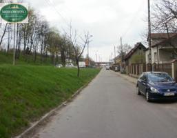 Działka na sprzedaż, Gdańsk Lipce, 4728 m²