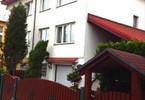 Dom na sprzedaż, Kołobrzeg, 270 m²