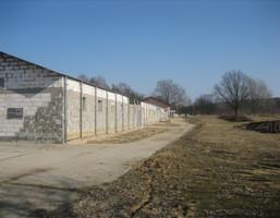 Komercyjne na sprzedaż, Grabowiec, 1274 m²