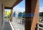Mieszkanie na sprzedaż, Zielona Góra, 117 m²