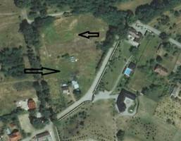 Działka na sprzedaż, Kije Górzykowo, 8075 m²