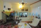 Dom na sprzedaż, Zielona Góra, 536 m²