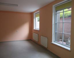 Komercyjne na sprzedaż, Zielona Góra Os. Zacisze, 32 m²