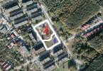Działka na sprzedaż, Zielona Góra, 4182 m²