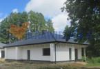 Dom na sprzedaż, Ochla, 120 m²