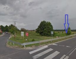 Działka na sprzedaż, Otyń, 4300 m²
