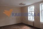 Biuro do wynajęcia, Zielona Góra Centrum, 53 m²