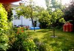 Dom na sprzedaż, Zielona Góra Os. Malarzy, 180 m²
