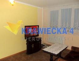 Mieszkanie na sprzedaż, Zielona Góra, 48 m²