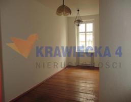 Biuro na sprzedaż, Zielona Góra Centrum, 100 m²