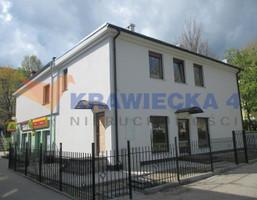 Komercyjne na sprzedaż, Zielona Góra Os. Słoneczne, 130 m²