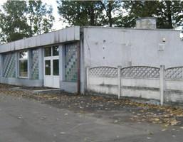 Komercyjne na sprzedaż, Iłowa, 400 m²