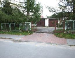 Obiekt na sprzedaż, Słupsk Ryczewo, 130 m²