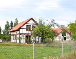 Pensjonat na sprzedaż, Gałęzinowo, 813 m²
