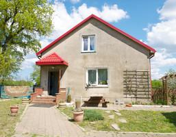 Dom na sprzedaż, Krzemienica, 120 m²