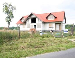 Pensjonat na sprzedaż, Gałęzinowo, 712 m²