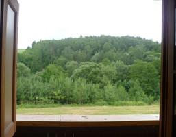 Działka na sprzedaż, Łagów, 32657 m²