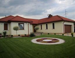 Dom na sprzedaż, Zgórsko, 271 m²