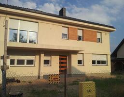 Dom na sprzedaż, Kielce Pańska, 200 m²