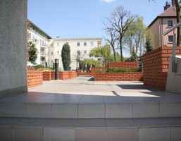 Mieszkanie na sprzedaż, Kielce Klonowa, 69 m²