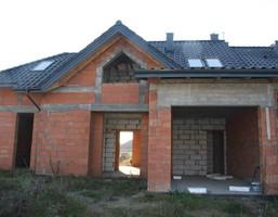 Dom na sprzedaż, Bilcza, 155 m²